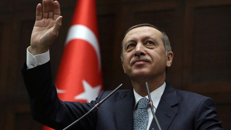Азербайджан просит Турцию посодействовать выявить источники снобжения деньгами приверженцев Гюлена