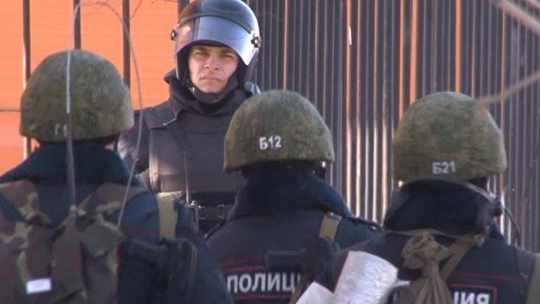 Пугачева последние новости 2017 года