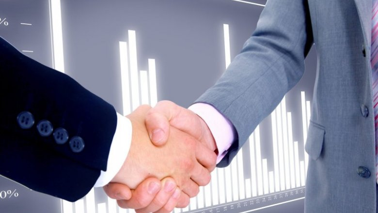 Швейцарский фонд responsAbility Investments купил 7,66% акций «Хамкорбанка»