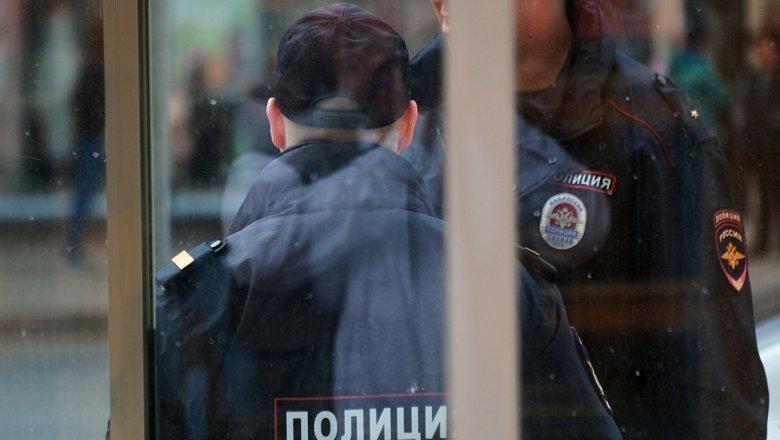 ВНижнекамске отыскали  убийцу лыжницы