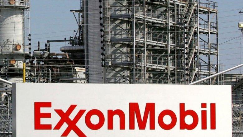 Американский министр финансов оштрафовал ExxonMobil за«нарушение санкций» поУкраине