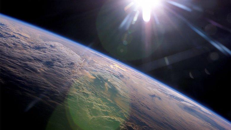 «Роскосмос» создал департамент поразвитию ГЛОНАСС