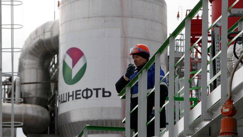 «Роснефть» официально сказала о завершении сделки поприватизации «Башнефть»