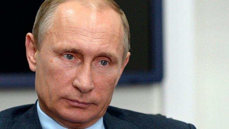 Путин пообещал выделить нанауку 11 млрд руб. издоходов «Роснефтегаза»