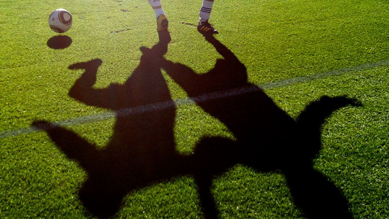 Настадионе «Самара-Арена» весной пройдет тестовый матч