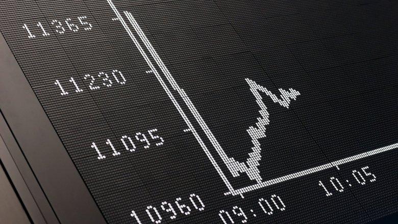 Министр финансов объявил овозвращенииРФ намеждународный долговой рынок