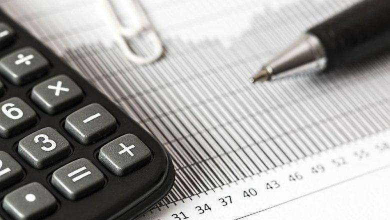 Всемирный банк предрек Беларуси медленный рост экономики