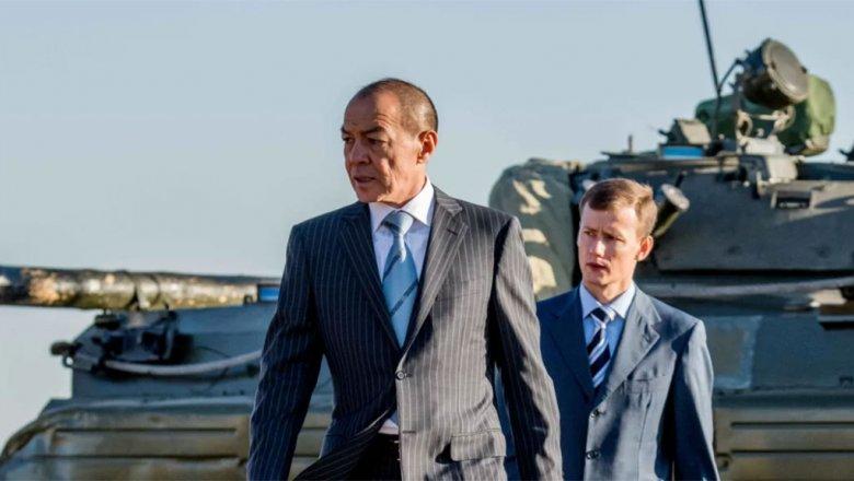 Спецслужбы сообщили огосперевороте иназвали подозреваемых— АТО вКазахстане
