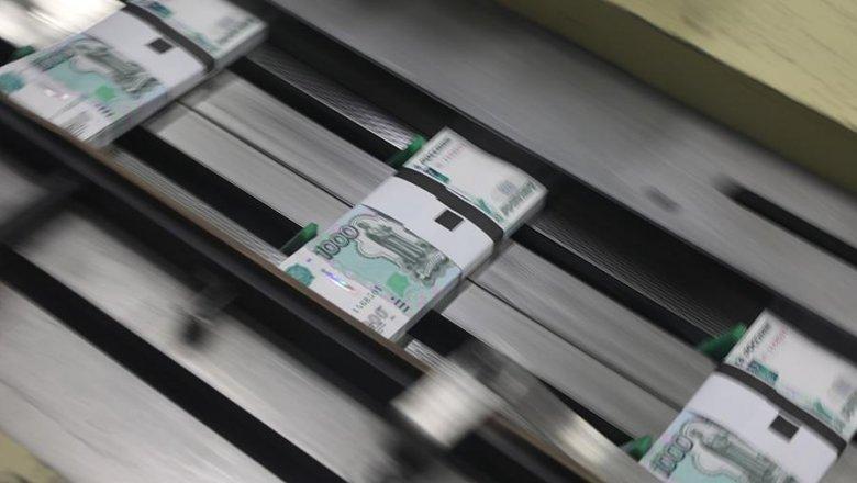 Названы источники 4,5 трлн рублей на выполнение задач президента