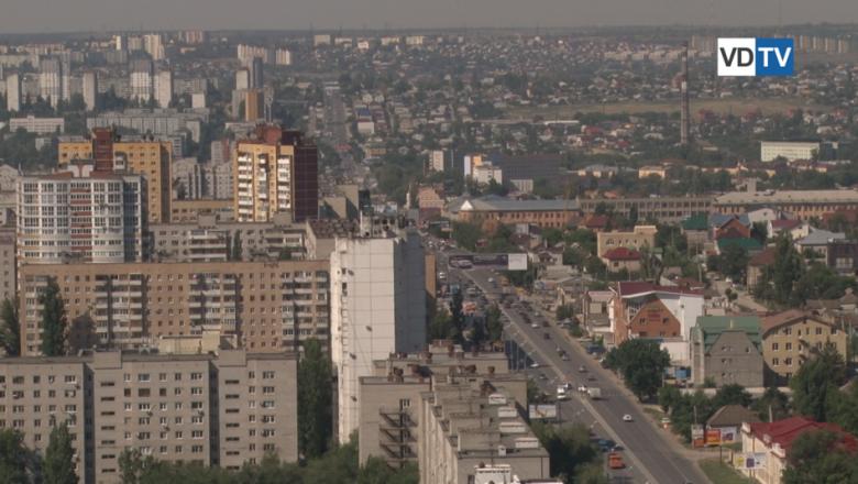В предстоящем 2018-ом году бюджет Волгоградского региона составит приблизительно 83,5 млрд руб.