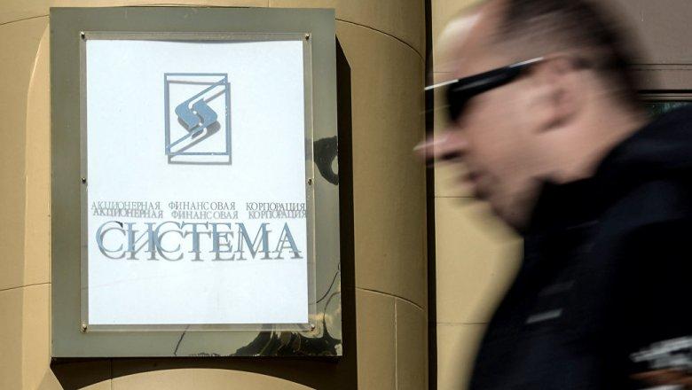 «Роснефть» проинформировала о сильной хакерской атаке насвои серверы