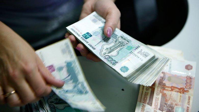 Пенсии разморозят при 80 долларах забаррель— министр финансов