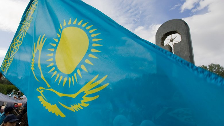 Нацбанк опроверг информацию о выдаче крупного займа одному из казахстанских банков