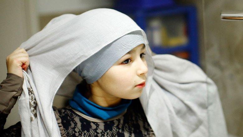 Омские школьники смогут неучиться наследующей неделе