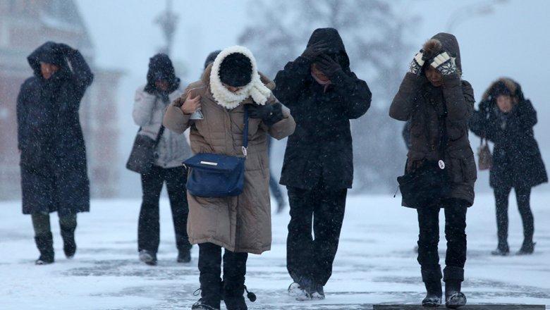 Гражданин Советского района Нижнего Новгорода подозревается впокушении наубийство пенсионерки