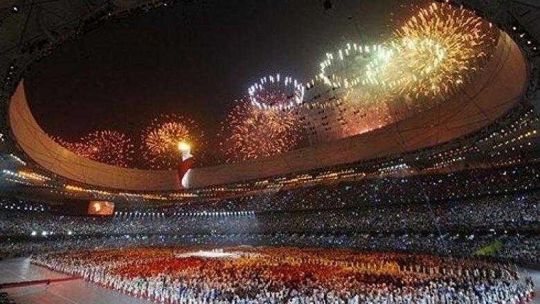 Украинские борцы из-за допинга лишатся наград Олимпиад 2008 и2012 годов