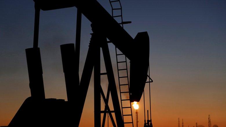 «Роснефть» из-за санкций США отказалась отработы вИране