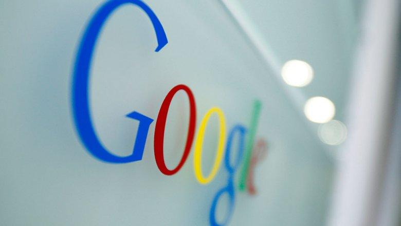 Google сократил сотрудника за«укрепление гендерных стереотипов»