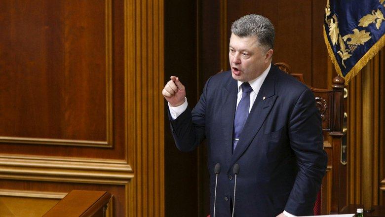 ВКремле сообщили оневмешательстве вотношения Украины иНидерландов