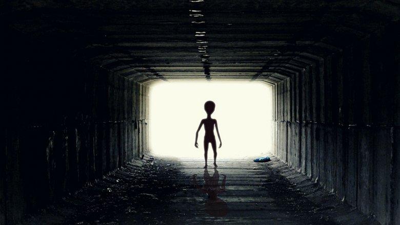 Английские физики пояснили, почему население Земли ненайдет инопланетян