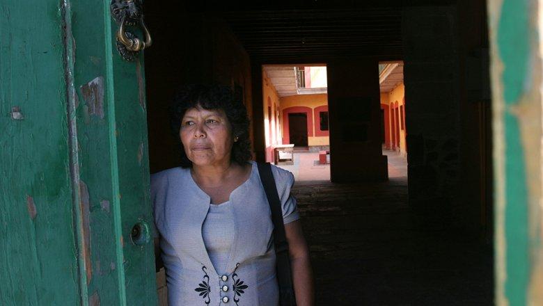 Секс пра пажилих женшин азарбажанский