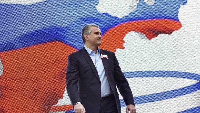 Кадыров поздравил граждан Грозного сДнем города