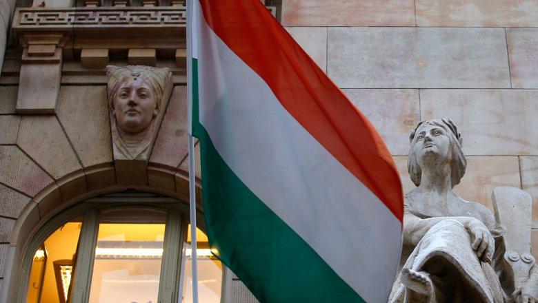 Венгрия заявила о готовности принять туристов из России