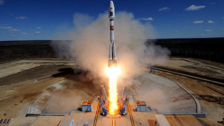 Россия тратит миллиарды на космос и копейки на инженеров. Куда уходят деньги?