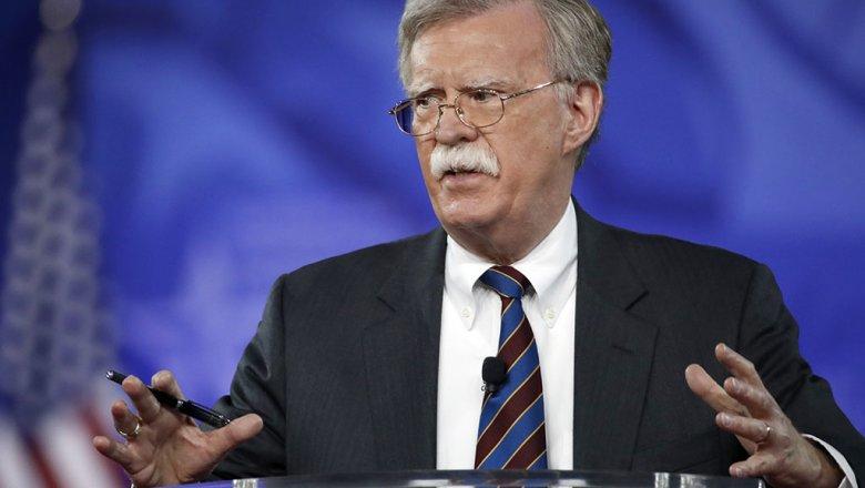 Москва грозит США военнослужащими мерами вслучае разрыва контракта оРСМД
