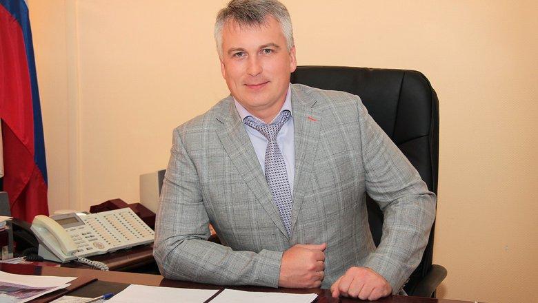 Более 800 млн. рублей составляет задолженность нижегородских ДУКов перед «ТСэнерго»