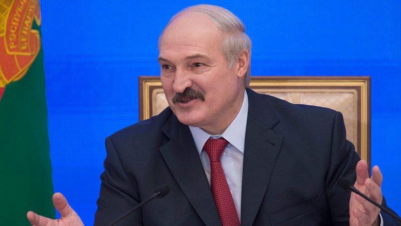 Посла США в Республики Беларусь могут назначить после выборов вШтатах— Лукашенко
