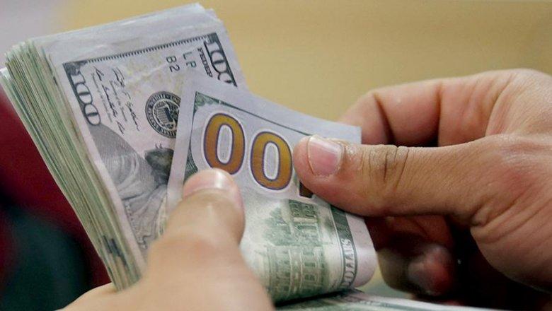 Контактировавших с деньгами Захарченко проверят на детекторе лжи