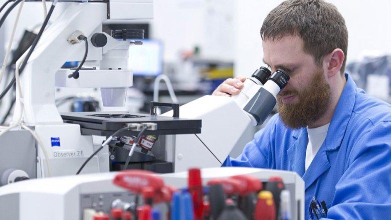Ученые отыскали улюдей ген «шестого чувства»