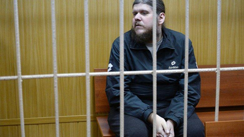 Гражданин Подмосковья похитил уМВД 215 млн руб., изъятых у«бога Кузи»