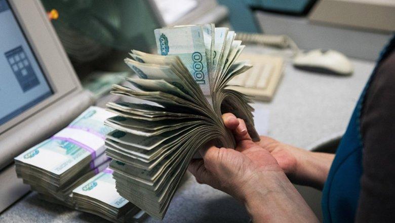 Специалисты утверждают, что ужителей российской федерации стало больше «свободных» денежных средств