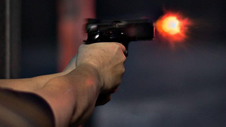 «Укроборонсервис» договорился сословаками попроизводству оружия вгосударстве Украина