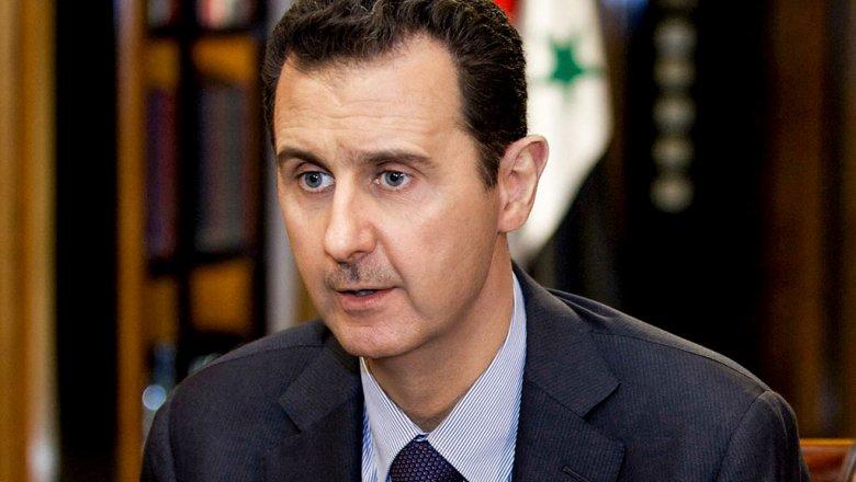 Президент Сирии издал указ оназначении состава нового руководства
