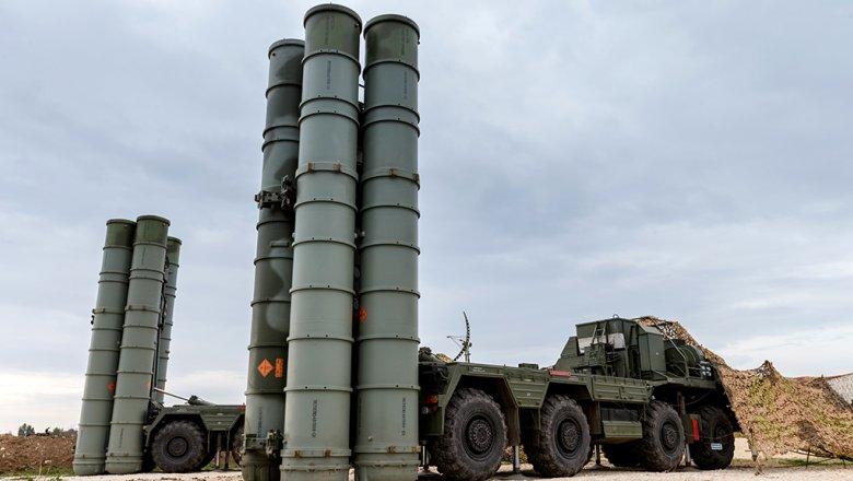 Как Россию вытесняют с мирового рынка торговли оружием