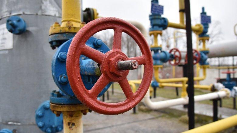 Руководитель «Нафтогаза» Андрей Коболев угрожает отключить отгазоснабжения 129 населенных пунктов