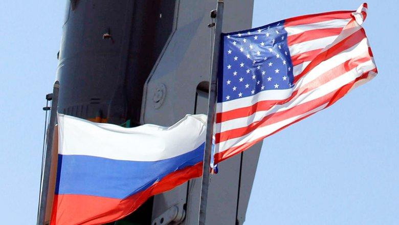 «РИА Новости» рассказало, что западные спецслужбы готовят фейк об окружении Путина