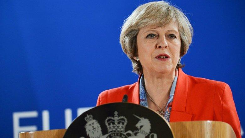 В Великобритании  назвали единое  условие возвращения РФ  в«Большую семерку»