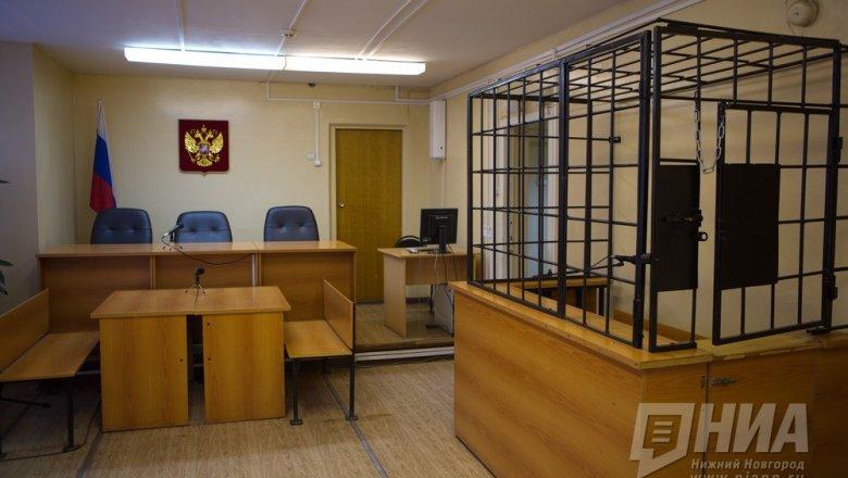 Лжезастройщик похитил у граждан Павлова 15 млн руб.