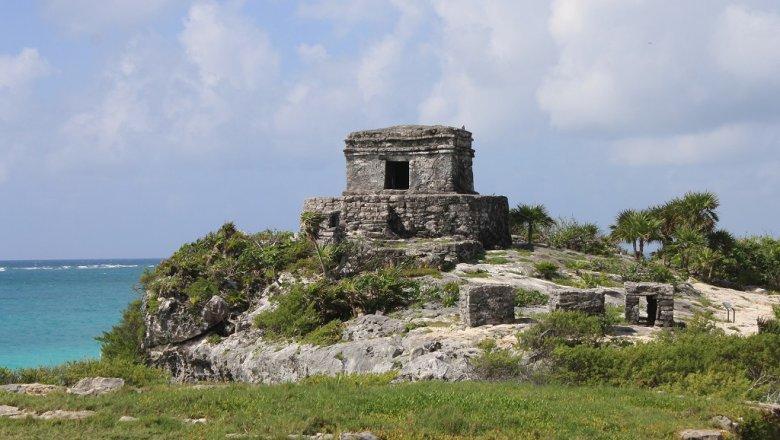 Раскрыта тайна древних статуй на острове Пасхи Image34559671_a7539960d81177ee84367ca4465eecf5