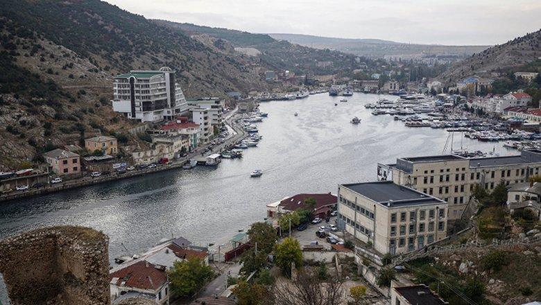 Европейские инвесторы вкладывают деньги вэкономику Крыма вобход санкций