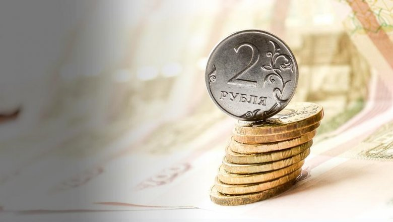 В рамках дозволенного: ожидания от курса рубля в 2020 году
