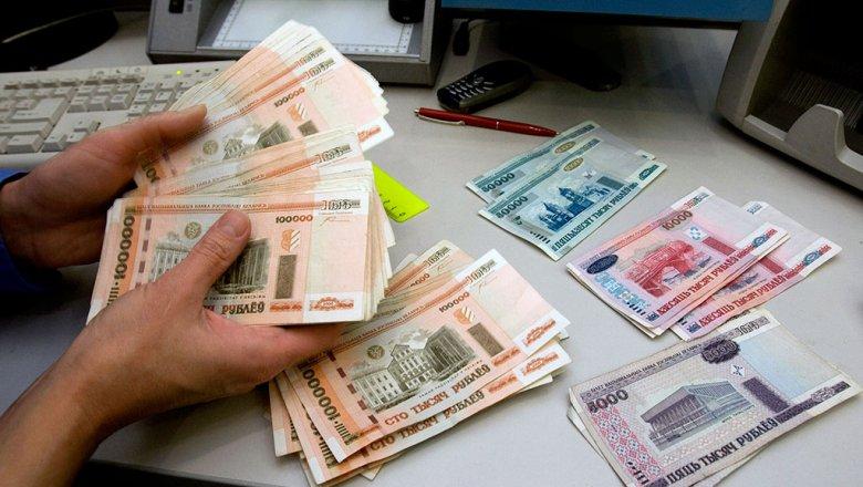 Объясняем, почему банки в Беларуси сокращают кредитование населения