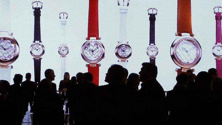 Швейцария запретила избранникам Государственной думы отКрыма иСевастополя вести бизнес-переговоры