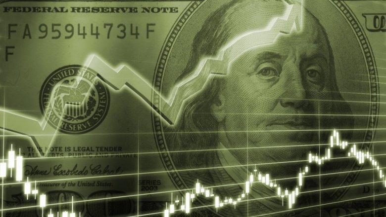 Гройсман объявил, что для обесценивания гривны нет никаких рыночных оснований