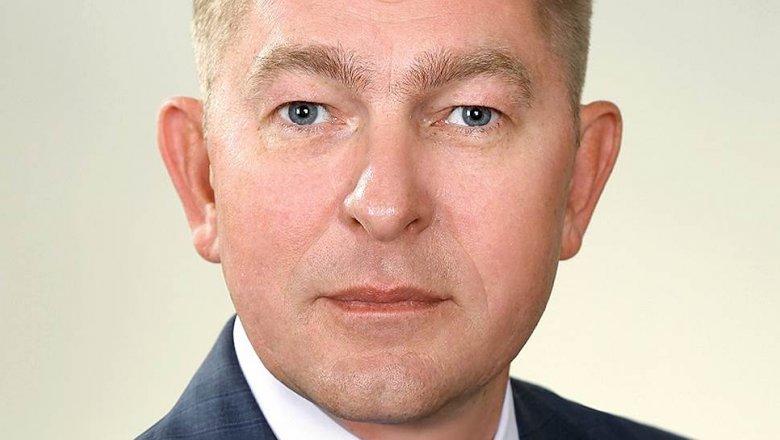 Вице-президент Объединенной авиастроительной компании Сергей Герасимов вполне может стать фигурантом дела омошенничестве