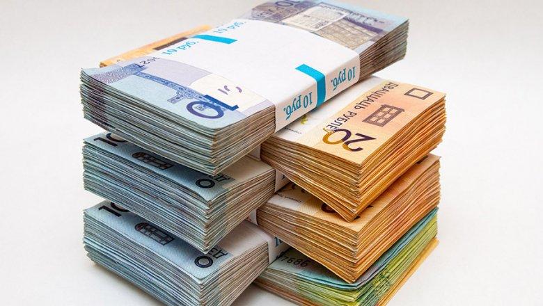 ВВП Беларуси в прошлом году вырос на 1,2%